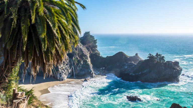 Comment planifier des vacances dans les Caraïbes ?